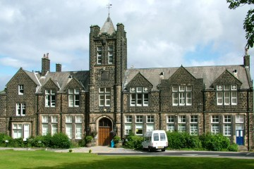 Ilkley_Grammar_School_main_building