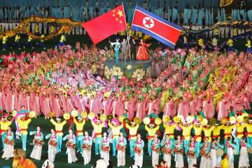 North_Korea_-_China_friendship_(5578914865)