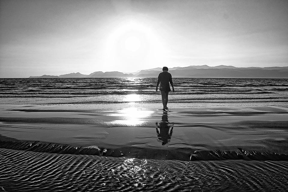 loneliness-298998_960_720