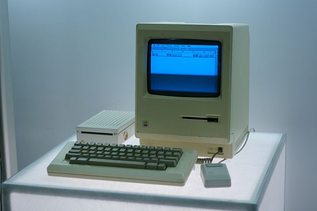 640px-Macintosh,_Google_NY_office_computer_museum