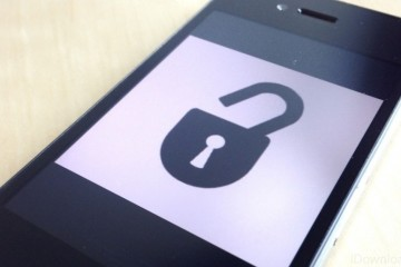 Unlocked-iPhone-4S-1024x515